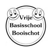logo Booischot