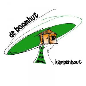 logo GVBS De Boomhut