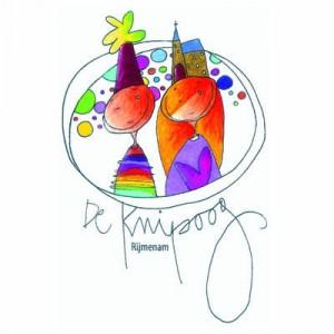 logo GVBS De Knipoog