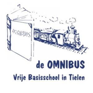 logo GVBS De Omnibus