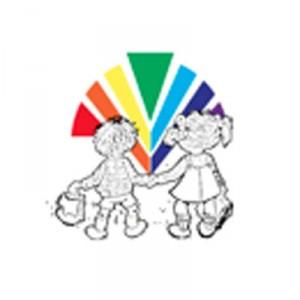 logo GVLS De Waaier