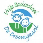 logo Droomgaard