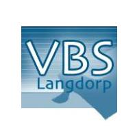 logo Gijmel-Langdorp
