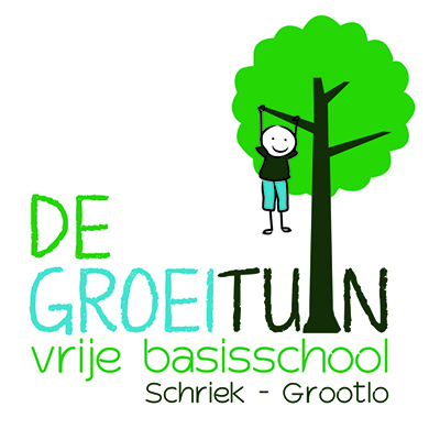 logo Groeituin
