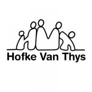 logo GVLS Hofke Van Thijs