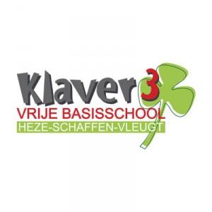 logo GVBS Klaverdrie