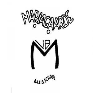 logo GVBS Mariagaarde
