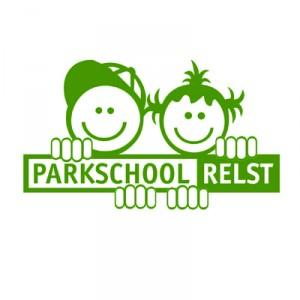 logo GVBS Parkschool Relst