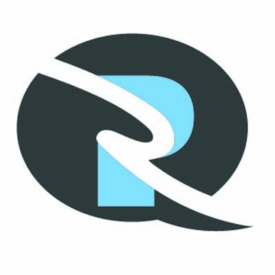 logo Regina Pacis Instituut - Brussel