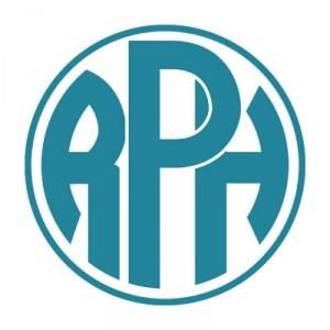 logo Regina Pacis Hove