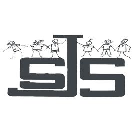 logo Sint-Jozef