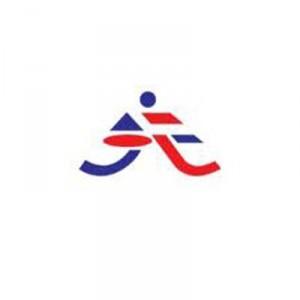 logo Sint-Agnesinstituut