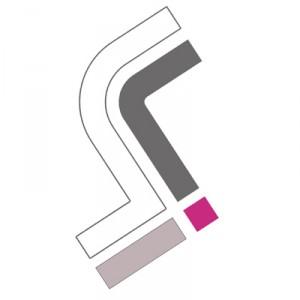logo Sint-Cordula Instituut