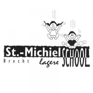 logo GVLS Sint-Michielschool