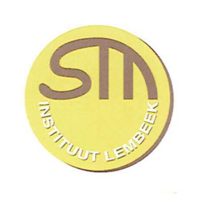 logo Sancta Maria-Instituut