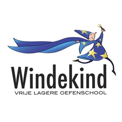 logo GVLS Windekind