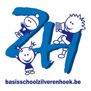 logo GVLS Zilverenhoek