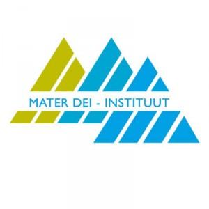 logo Mater Dei Instituut