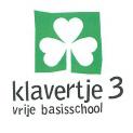 logo Bouwel