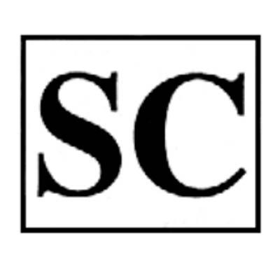 logo Sint-Calasanz-Instituut