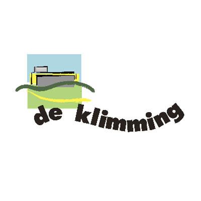logo GVBS De Klimming