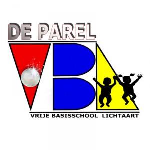 logo Gvbs De Parel