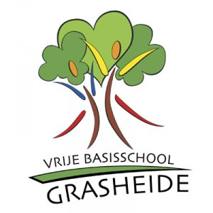 logo GVBS Grasheide