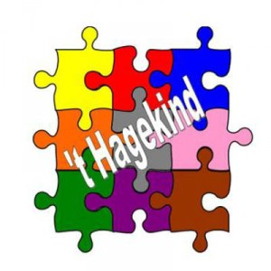 logo GVBS Hagekind
