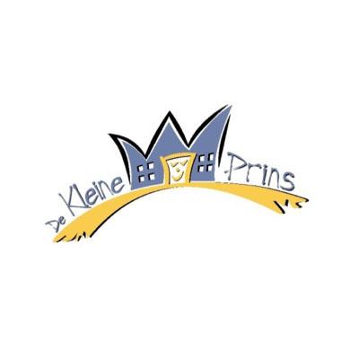 logo GVBS De Kleine Prins