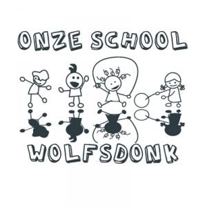 logo GVBS Onze School