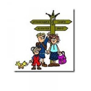 logo GVBS Sint-Jozef