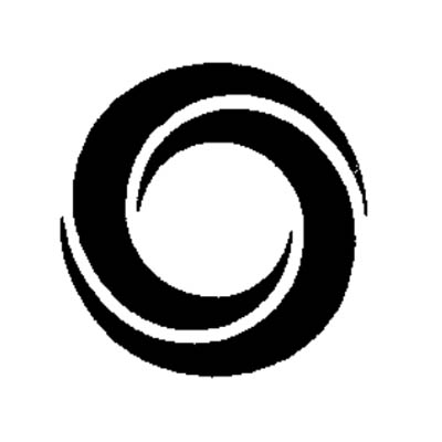 logo GVBS Sint-Godelieve