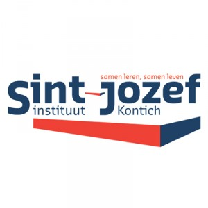 logo Sint-Jozefinstituut
