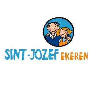 logo GVBS Sint-Jozef Ekeren