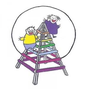 Logo GVKS de Klimtoren