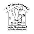 logo wechelderzande