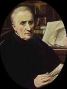 Lodewijk Vincent Donche