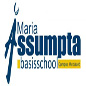 logo GVBS Maria Assumpta Campus Mutsaard